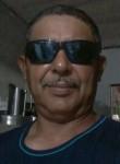 FernaJosinaldo, 18  , Joao Pessoa