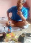 Raju, 31  , Delhi