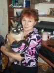 Наталья, 65  , Orel