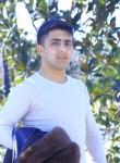 Maksim, 25  , Dushanbe