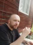 Vadim, 45, Mytishchi