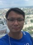 LIPING, 36  , Beijing