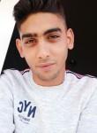 Luis , 22  , Altea