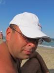 Oleg, 43  , Vitebsk
