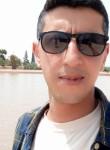 Khalid, 38  , Dakhla