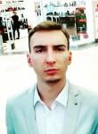 Pavel, 24, Balashikha