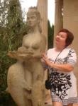 Marina, 51  , Nizhniy Novgorod