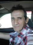 Gilberto martins, 59  , Ponta Grossa