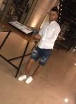 marouane, 30, Marseille