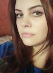 Lexie, 31  , Saint Petersburg