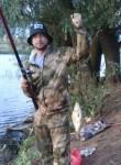 Maksim, 36  , Shakhty