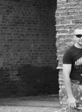 Artem, 41, Russia, Borisoglebsk