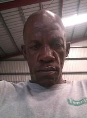 maddmaxx, 40, Barbados, Bridgetown