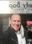 Seamus, 58  , Londonderry County Borough