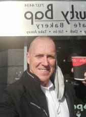 Seamus, 59, United Kingdom, Londonderry County Borough
