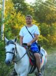 Nikita, 33, Armavir