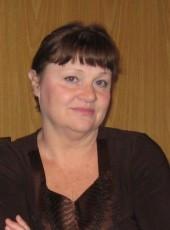 Svetlana, 60, Russia, Staraya Kupavna