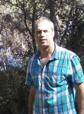 Viktor, 48, Russia, Sochi