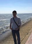 Dmitriy, 33  , Wallenhorst
