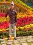 Hùng , 24  , Ho Chi Minh City