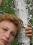 beryezka, 59, Chita