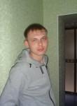✔Nikolaevich, 31  , Leninsk-Kuznetsky