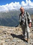 Alex, 53  , Cherkessk