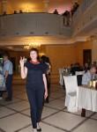 Vera, 50, Pavlodar