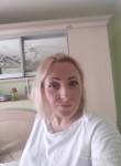 Tina, 38  , Ivano-Frankvsk