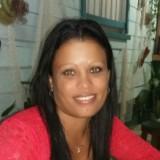 Yoandra, 42  , Las Tunas