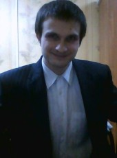 Aleksey Bobrikov, 27, Russia, Vologda