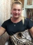 Svetlana, 28  , Kultuk