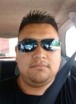 Fermin, 29  , Mexico City