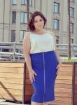 Ekaterina , 30, Kiev