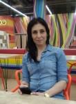 Lyudmila, 42  , Volnovakha