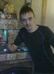 Evgennyi, 28, Saint Petersburg
