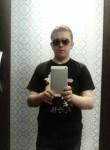 Maksim, 19  , Irkutsk