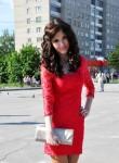 Мария, 24 года, Краснодар