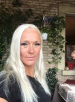 Elena, 41, Saint Petersburg