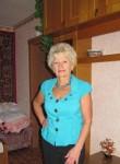 Sofya, 70  , Gomel