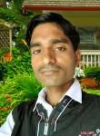 Jaleshwar Sahu, 32  , Indore
