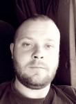Andrei, 31  , Svetogorsk