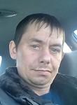 Sergey, 35  , Mastaga