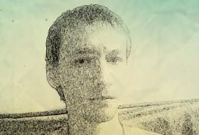 Sergey, 33 - Miscellaneous