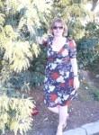 Марфа, 20 лет, Апрелевка