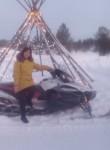 Marina, 52  , Murmansk