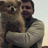 Nedostupnyy, 26  , Krasnohrad