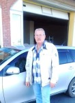 Aleksandr, 62  , Afipskiy