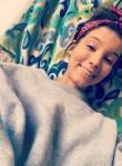 Kendra Lemay, 20  , Jacksonville (State of Arkansas)