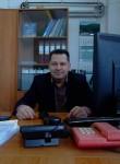 Oleg, 56, Tomsk